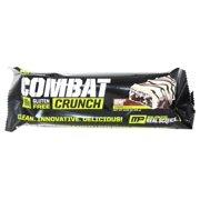 Muscle Pharm - Gluten-Free Combat Crunch Bar Chocolate Coconut - 2.22 oz.