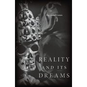 Reality and Its Dreams - eBook