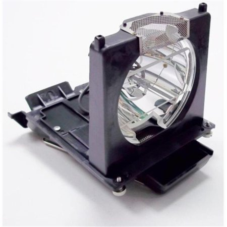 Premium Power L2114A-ER Compatible Projector Lamp - image 1 of 1