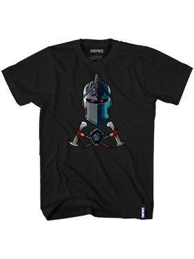 Fortnite Black Knight T Shirt (Big Boys)