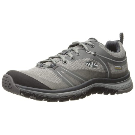 Keen Womens Terradora WP Low Top Lace Up - image 2 of 2