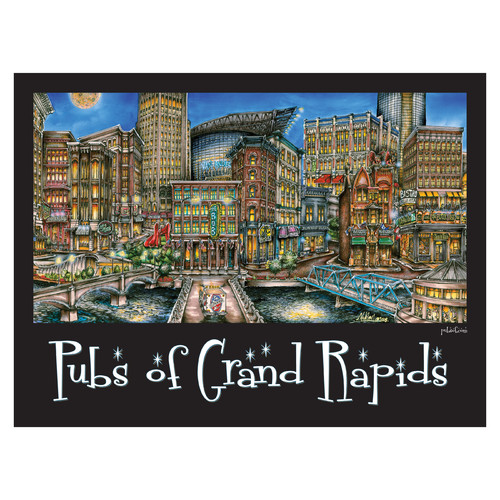 home decor stores grand rapids mi pubsof grand rapids mi by brian mckelvey graphic 13299