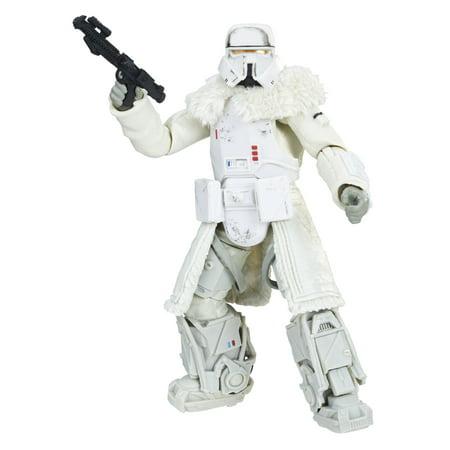 Star Wars The Black Series Range Trooper 6-inch