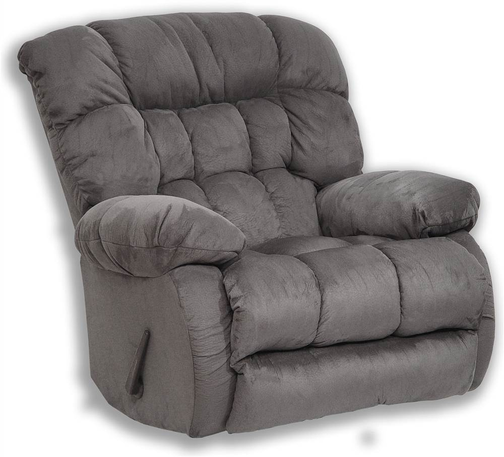 office recliners. catnapper jenson 4855 power lift chair u0026 recliner burgundy curbside delivery walmartcom office recliners