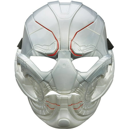 Marvel Avengers Age of Ultron, Ultron Mask