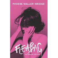 Fleabag: The Special Edition (Tcg) (Paperback)