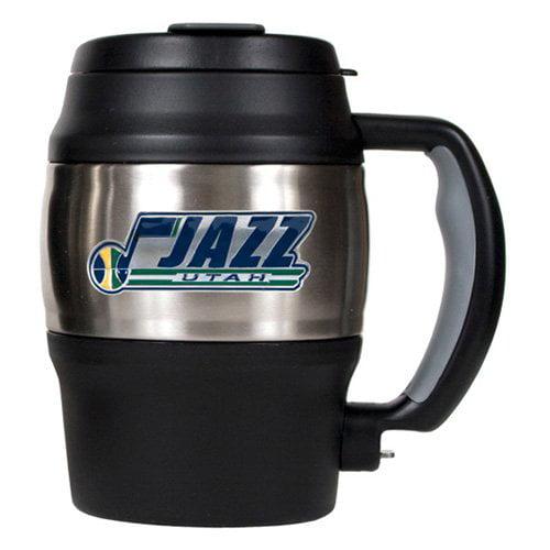Great American NBA 20 oz. Mini Travel Jug