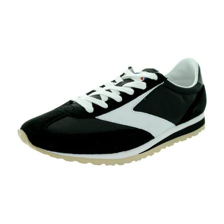 9cf71e27454 Brooks - Brooks Men s Vanguard Running Shoe - Walmart.com