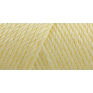 Caron Simply Soft Solids Yarn Baby Sunshine