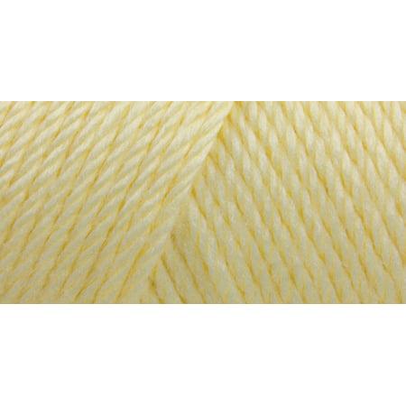 Caron Simply Soft Solids Yarn - Yard Crafts For Halloween