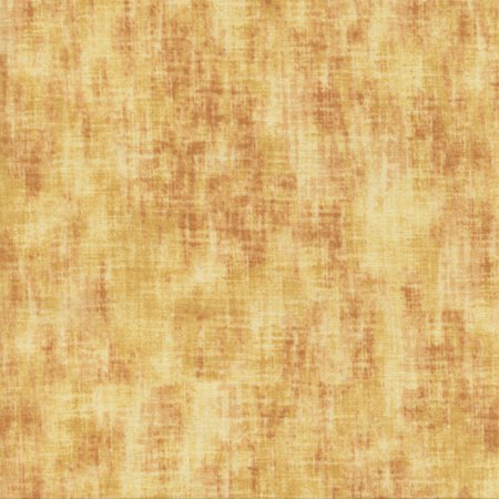 Timeless Treasures Studio Coordinate Texture Wheat