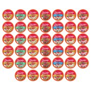 Friendly's, Variety Pack, 40 Count Kcups