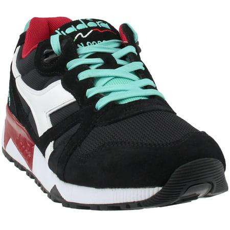 Diadora Unisex N9000 III  Athletic & Sneakers