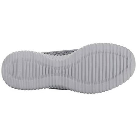 Skechers Elite Flex Hartnell Sneaker (Men's)