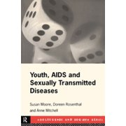Youth, AIDS and Sexually Transmitted Diseases - eBook