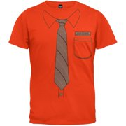 The Office - Dwight Schrute Costume T-Shirt