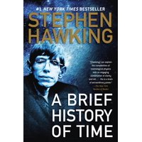A Brief History of Time : And Other Essays