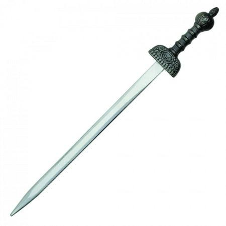 "Letter Opener | Mini Sword Roman Gladius Blade 7.5"" Overall"
