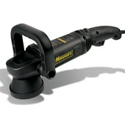 Best Dual Action Polishers - Meguiar's Dual Action Variable Speed Polisher, MT300 Review