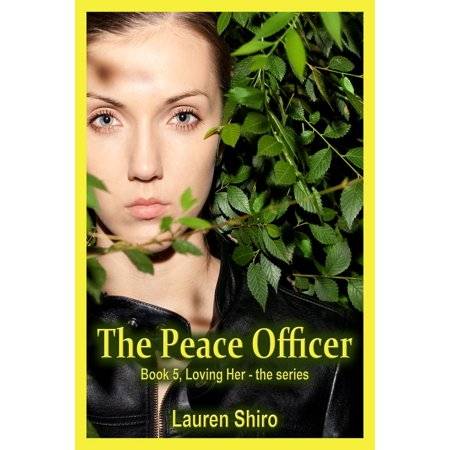 The Peace Officer - eBook ()
