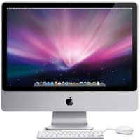iMac Desktop - Refurbished