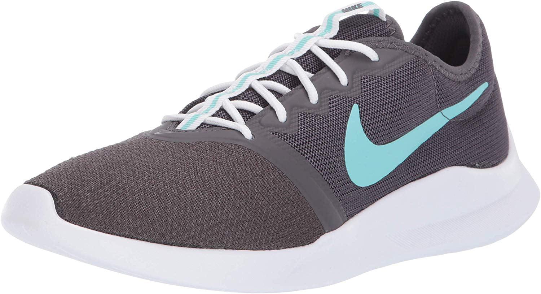 Nike Women's Viale Tech Racer Sneaker