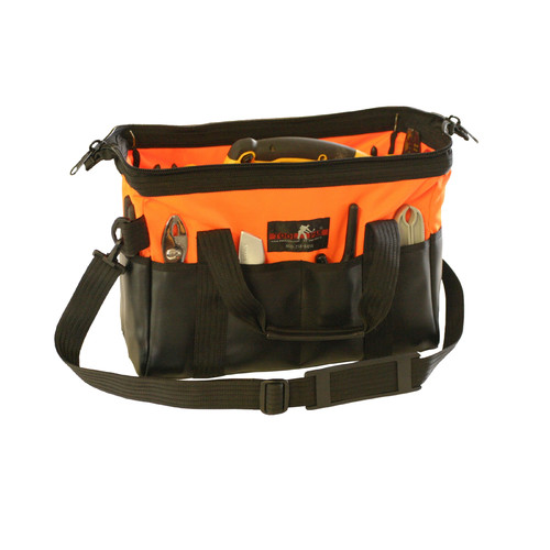 ToolPak ProTote Tool Bag by PakTek