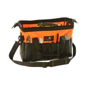 ToolPak ProTote Tool Bag