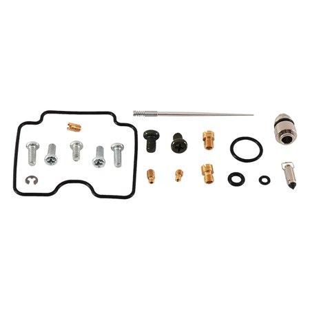 New All Balls Carburetor Rebuild Kit 26-1447 For Polaris