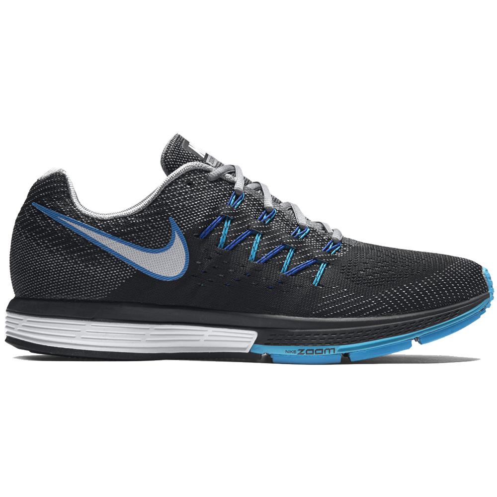 Nike Mens Air Zoom Vomero 10