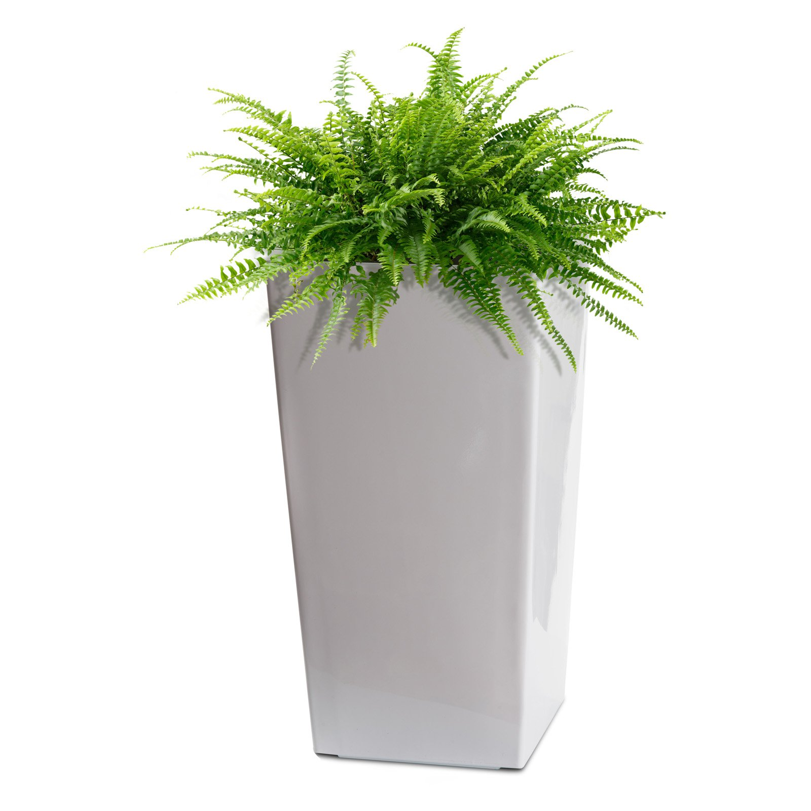 self watering large best planter youtube watch planters