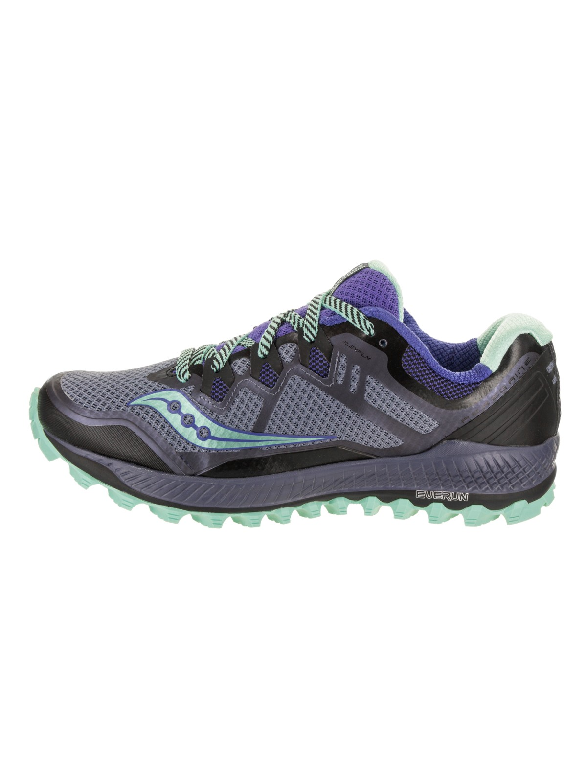 Saucony Women's Peregrine 8 Hiking Hiking 8 Shoe e0c812