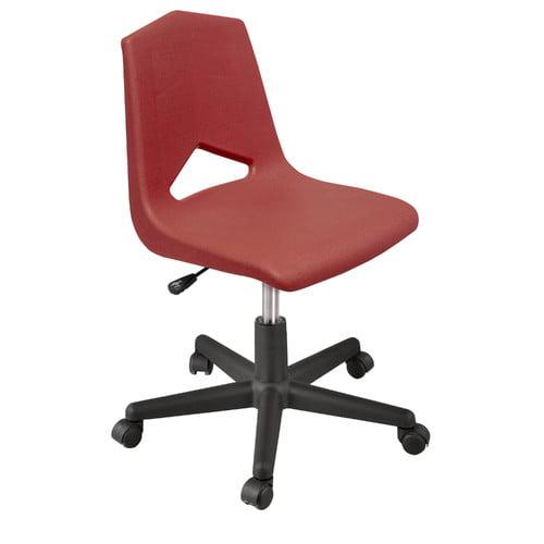 Marco Group Inc. MG1100 Series Plastic Classroom Chair