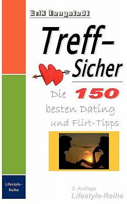 Treff dating