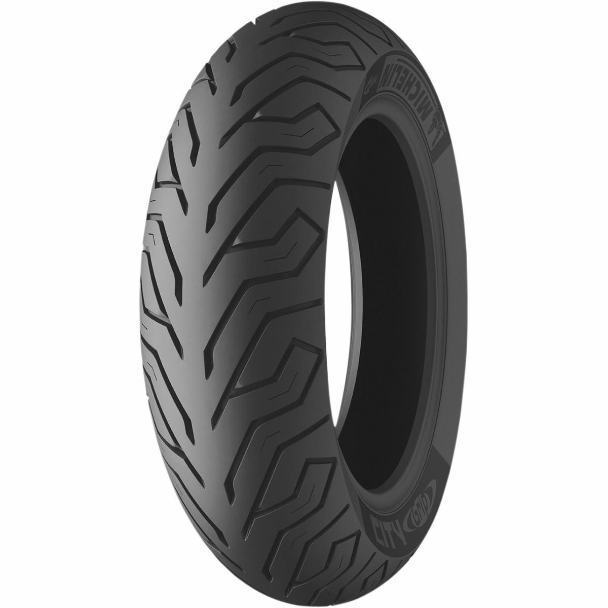 Michelin 07768 City Grip Scooter Rear Tire - 150/70-13