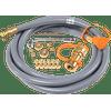 Blackstone Easy-Install Natural Gas Conversion Kit