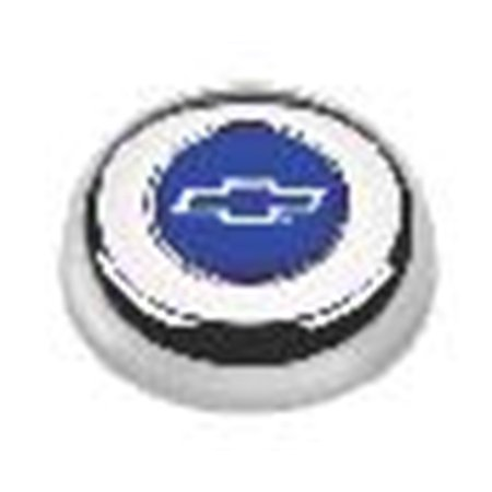 Grant Signature Series Horn Button - Grant 5630 GM Licensed Horn Button