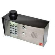 BFT BFT-CELLBOX-KP Access Control Intercom,12VDC