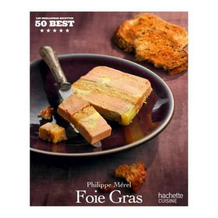 Terrines et foie gras - eBook
