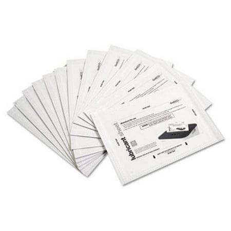 Goecolife Gls24i Shredder Lubricant Sheet - White (gls24i_40)