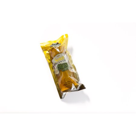 Freestone Pickle Company Jumbo Sour Individually Wrapped Pickles, 12 (Best Made Sour Pickles)
