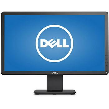 Dell E2015HV 20
