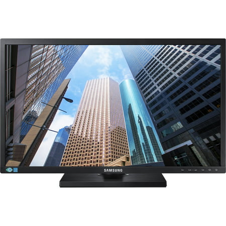 Samsung SE450 Series S22E450D - LED monitor - Full HD (1080p) - 21.5""