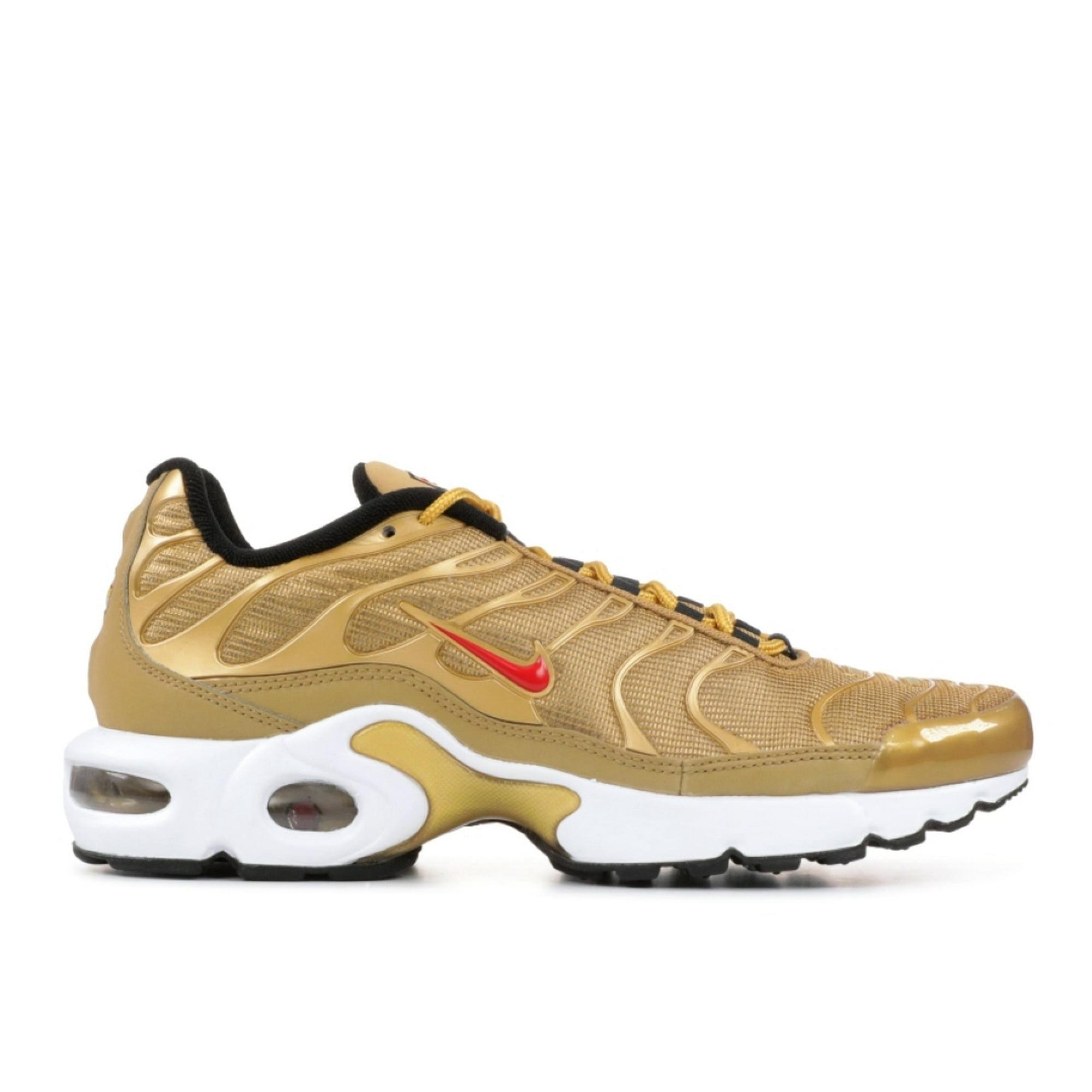 release date 76219 67aff Nike - Unisex - Air Max Plus Tn Se Bg - Ar0259-700 - Size 5Y