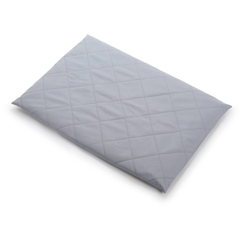 Graco Playard Pack 'n Play Travel Lite Crib Sheet, Single, Quarry