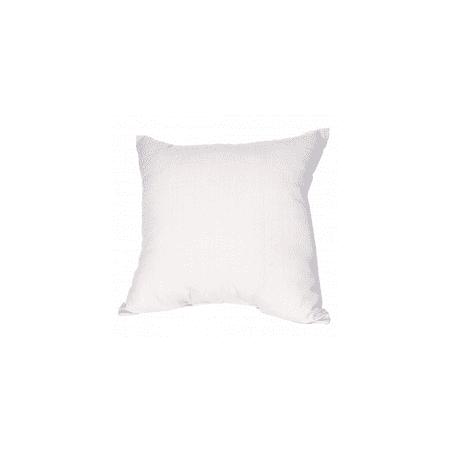 Zip Cotton Throw Pillow - image 1 of 1