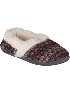 8a39d0f5501 Product Image Women s Fur Aline Slipper. SG Footwear