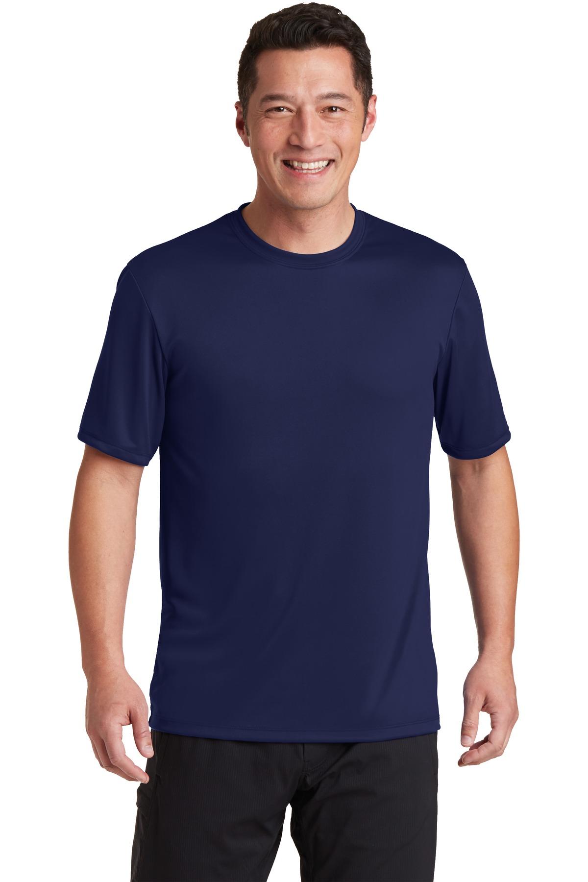 Hanes Cool Dri Performance T-Shirt