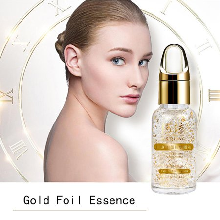 Hyaluronic Acid 24kt Gold The Best Anti Ageing Wrinkle Face Whitening