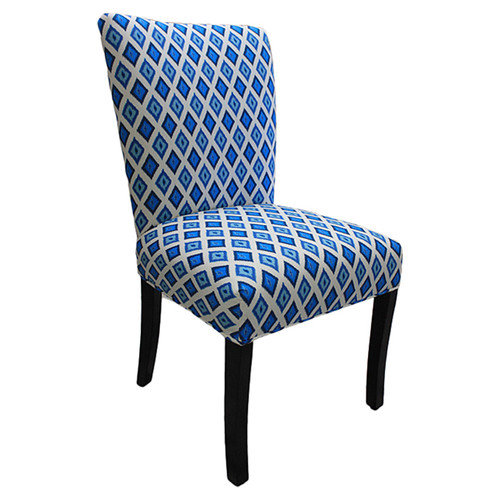 Sole Designs Julia Parsons Chair (Set of 2)